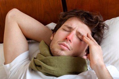 ¿Aún te quedan dudas sobre la gripe?
