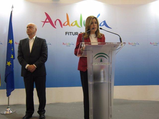 Díaz anuncia que 100% de salario y sueldo de los eventuales para el 1 de marzo