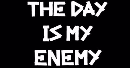 Escucha otro avance del nuevo disco de The Prodigy: The day is my enemy