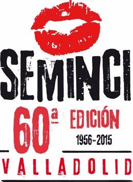 La Semana Internacional de Cine de Valladolid (Seminci)