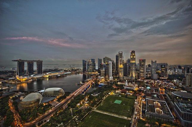 2_singapur_wikipedia.jpg