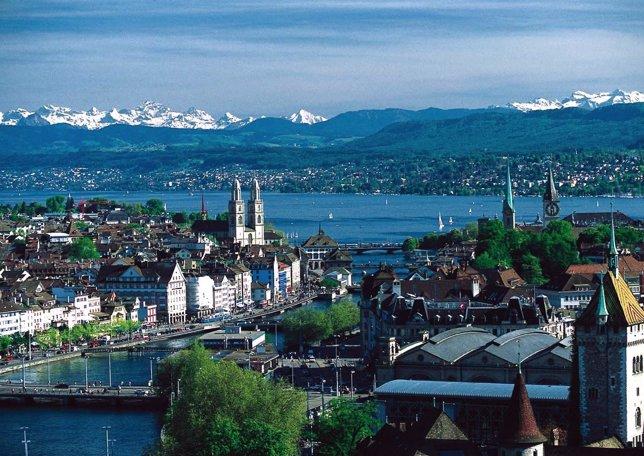 7_Zürich.jpg