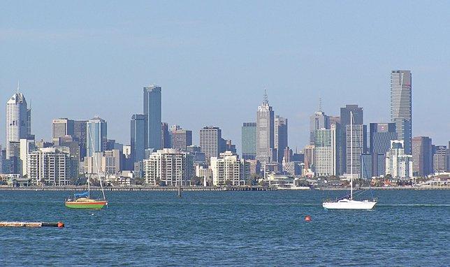 9_Melbourne_.jpg