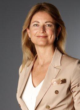 Laura Ros