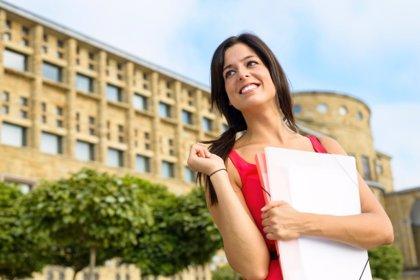 Los beneficios de la Erasmus