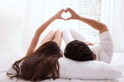 Gestos románticos para el día a día