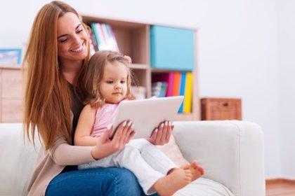 Niños y nuevas tecnologías: cómo aprovechar su potencial de aprendizaje