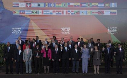 América Latina y el Caribe piden a Obama que acelere el fin del embargo sobre Cuba