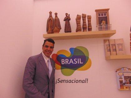 """Embratur: """"Brasil es referencia mundial en ecoturismo y turismo de aventura"""""""