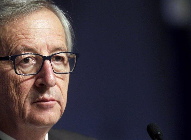 Juncker se plantea abolir la troika para facilitar un acuerdo con el nuevo Gobie