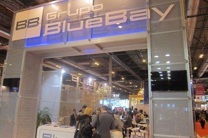 BlueBay firma un acuerdo para desembarcar en Brasil con tres nuevos hoteles