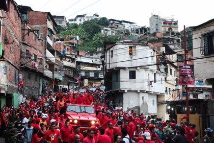 El año electoral 2015 en América Latina: menos comicios pero más en juego
