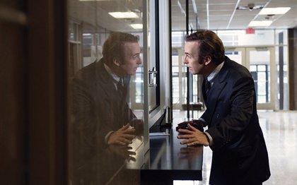 VÍDEO: Quién es quién en Better Call Saul, el spin-off de Breaking Bad