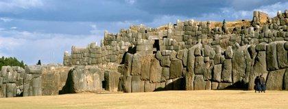 Perú invertirá 9,8 millones de dólares en patrimonio en 2015