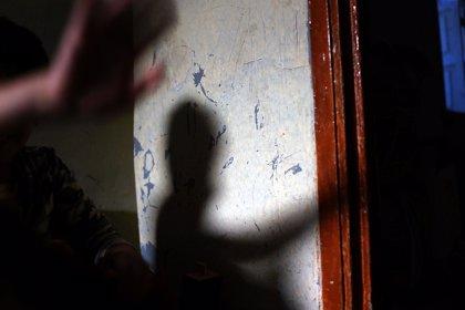 """El Vaticano insta a rezar y movilizarse contra el """"crimen"""" de la trata de personas"""