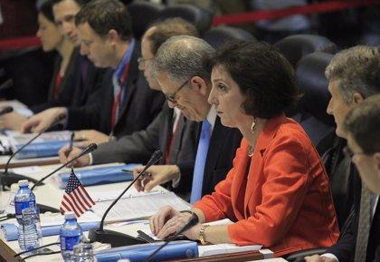 EEUU y Cuba planean reunirse este mes para seguir con el diálogo