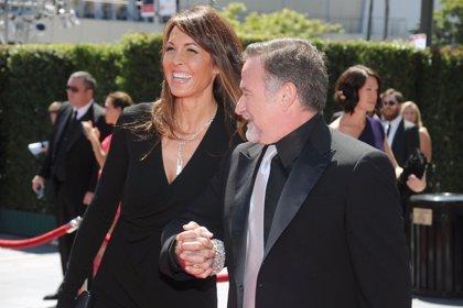 Viuda e hijos de Robin Williams se disputan judicialmente la herencia