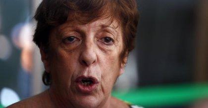 La fiscal del caso Nisman asegura que no recibe presiones de nadie