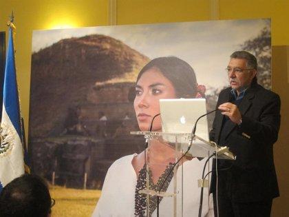 """El ministro de Turismo de El Salvador: """"No hay turismo sin seguridad"""""""