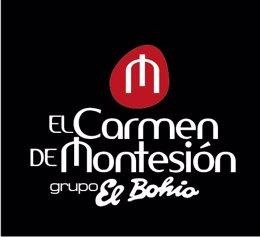 Carmen de Montesión