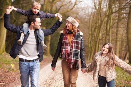 La importancia y los riesgos de la familia en tiempos de crisis