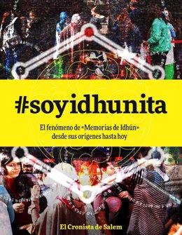 #Soyidhunita