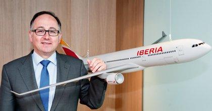 Cuba.- Iberia confía en que el acercamiento entre Cuba y EEUU ayude a captar viajeros 'business' a La Habana