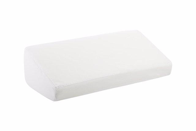 Almohada para reducir ronquidos