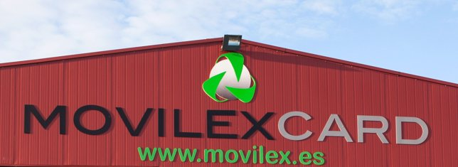 Movilexcard
