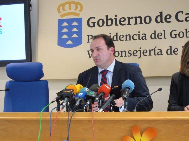 Ricardo Fernández de la Puente Armas