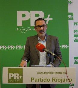 Rubén Antoñanzas.