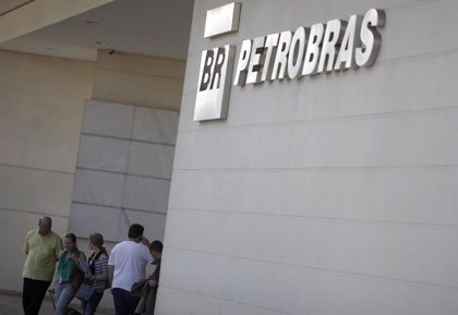 Petrobras elegirá nuevo presidente este viernes