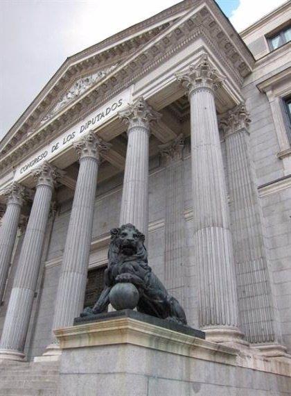 BNG pide que Justicia y Sanidad expliquen en el Congreso sus intenciones con la Ley de Custodia Compartida