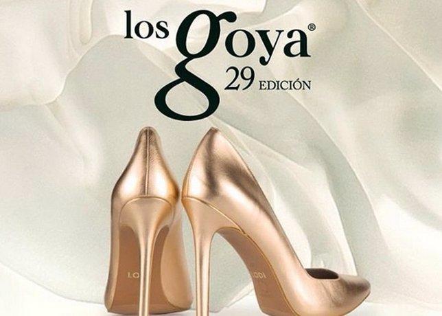 ¿Cómo Irán Vestidos En Los Goya?