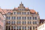Escenario de Gran Hotel Budapest