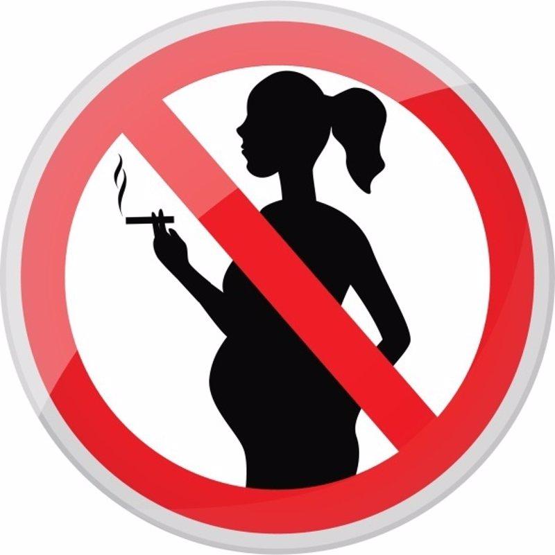 La juventud y la dependencia de nicotina