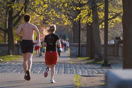 Siete de cada 10 personas reconocen que estar en pareja influye en su dieta y en la realización de actividad física