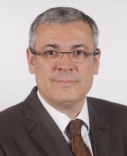 Jordi Miquel Sendra, CiU