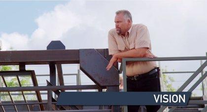 Nuevo vídeo de Jurassic World: Así es la seguridad del parque