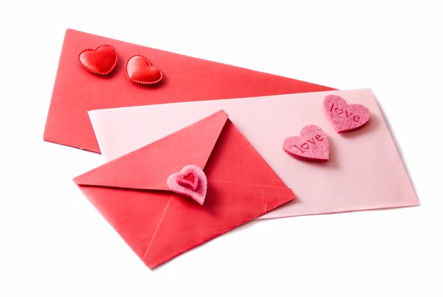 Experiencias y entradas San Valentín
