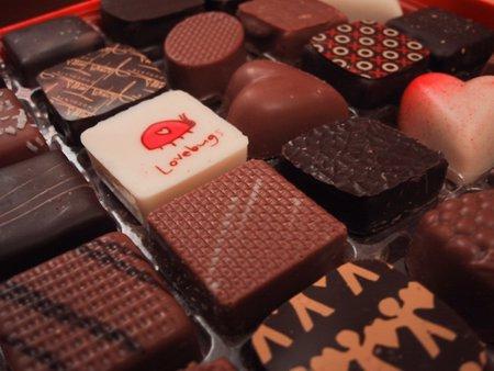 Valentines_Day_Chocolates_from_2005.jpg