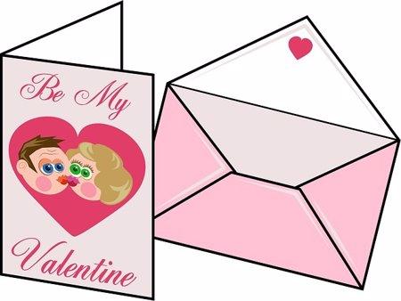 valentines-day-268591_640.jpg