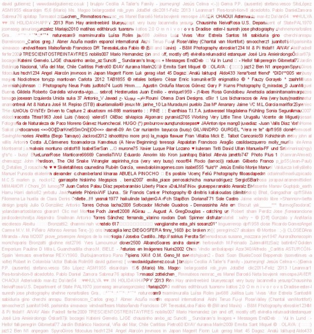 Cómo se celebra San Valentín en otros países