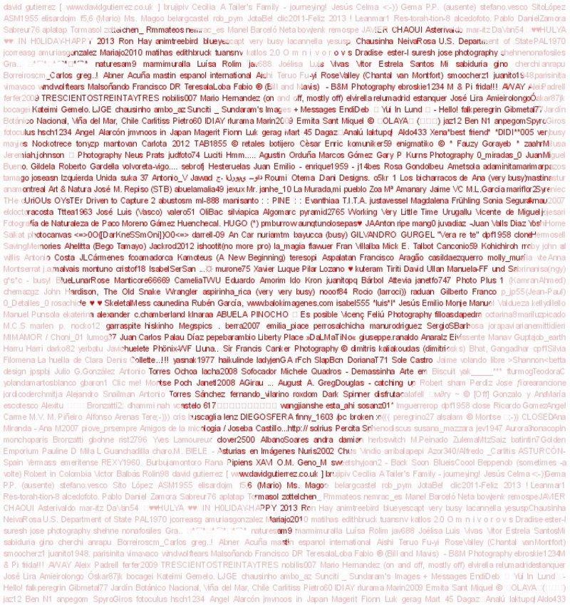 8df3c4a80 Cómo se celebra San Valentín en otros países?