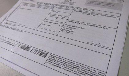 El Gobierno canario implanta la receta electrónica única en las islas no capitalinas
