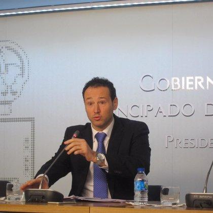 Asturias pide en Bruselas una estrategia común contra el envejecimiento