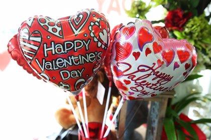 5 ideas de regalos baratos, originales y románticos para San Valentín