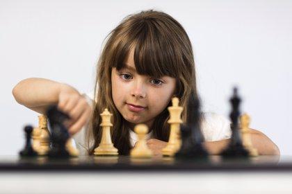 El ajedrez en el colegio, los beneficios en los niños