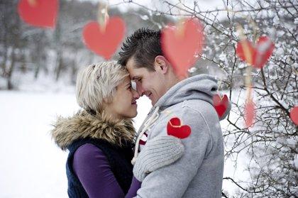 5 motivos para celebrar el día de San Valentín