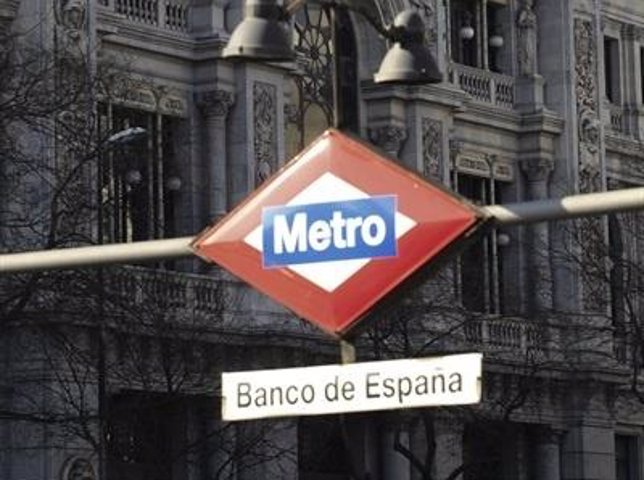 La deuda de la banca española con el BCE inicia 2015 estable, tras cuatro meses